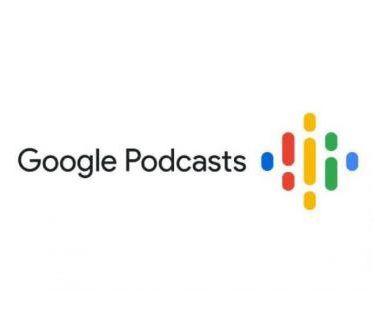 google-podcasts.jpg