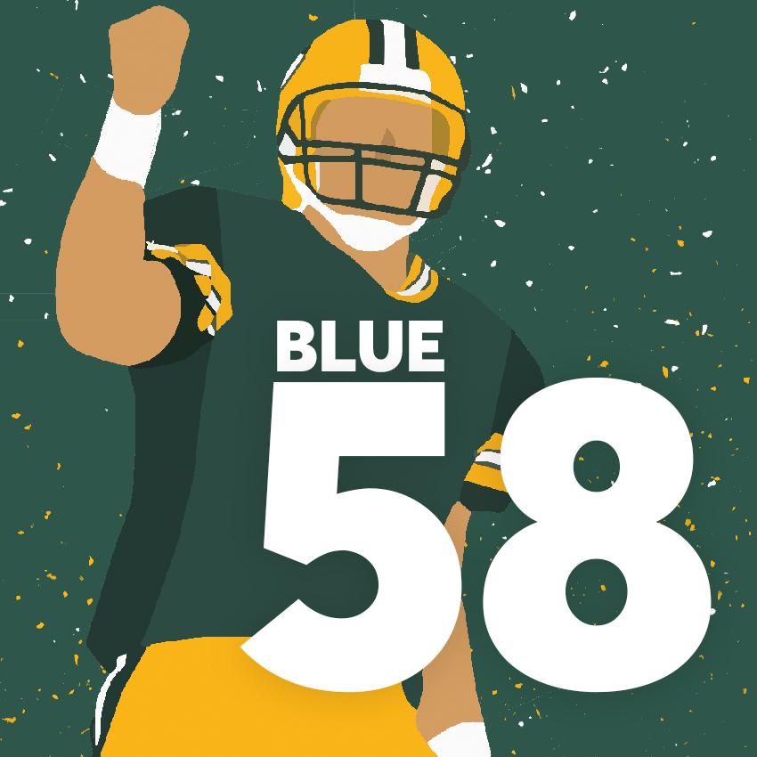 Blue 58 - Logo.png