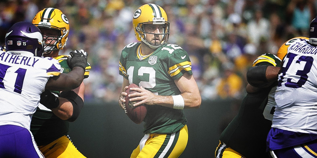 rodgers-vikings-week2.jpg