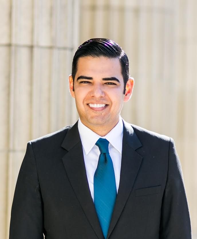 Mayor_Robert_Garcia.jpg