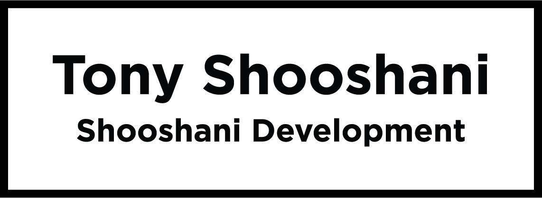 tshooshani_logo_V01.jpg