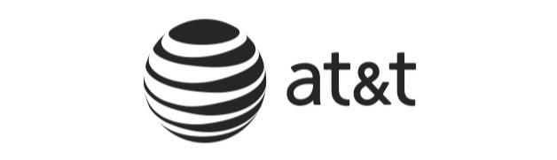 att_logo_629x486-629x486.jpg