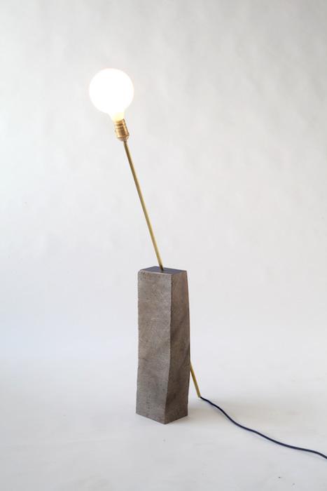 Lighting Jonathan Anzalone