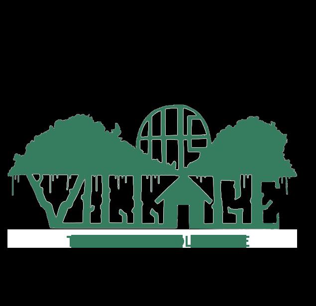 nates village logon.png