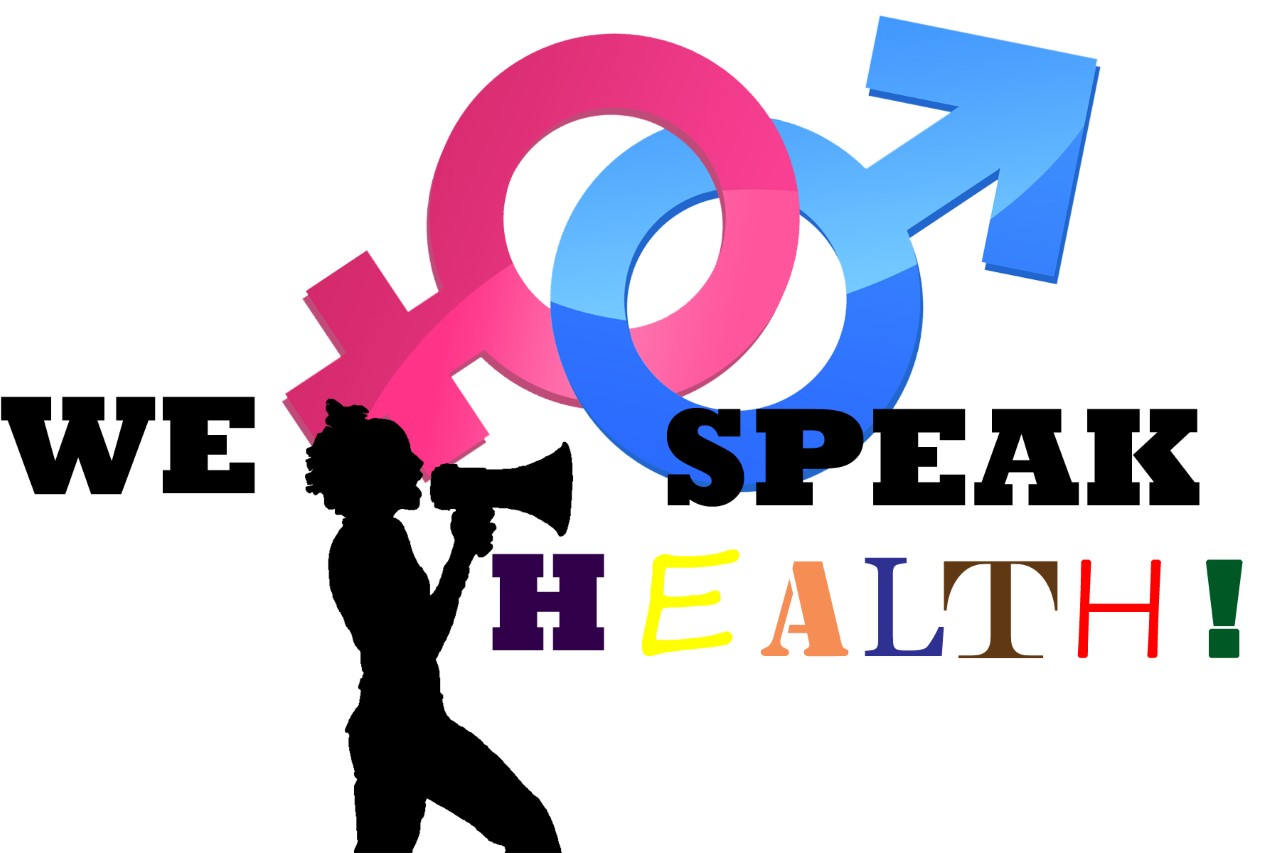 thumbnail_WE SPEAK HEALTH FORUM.jpg