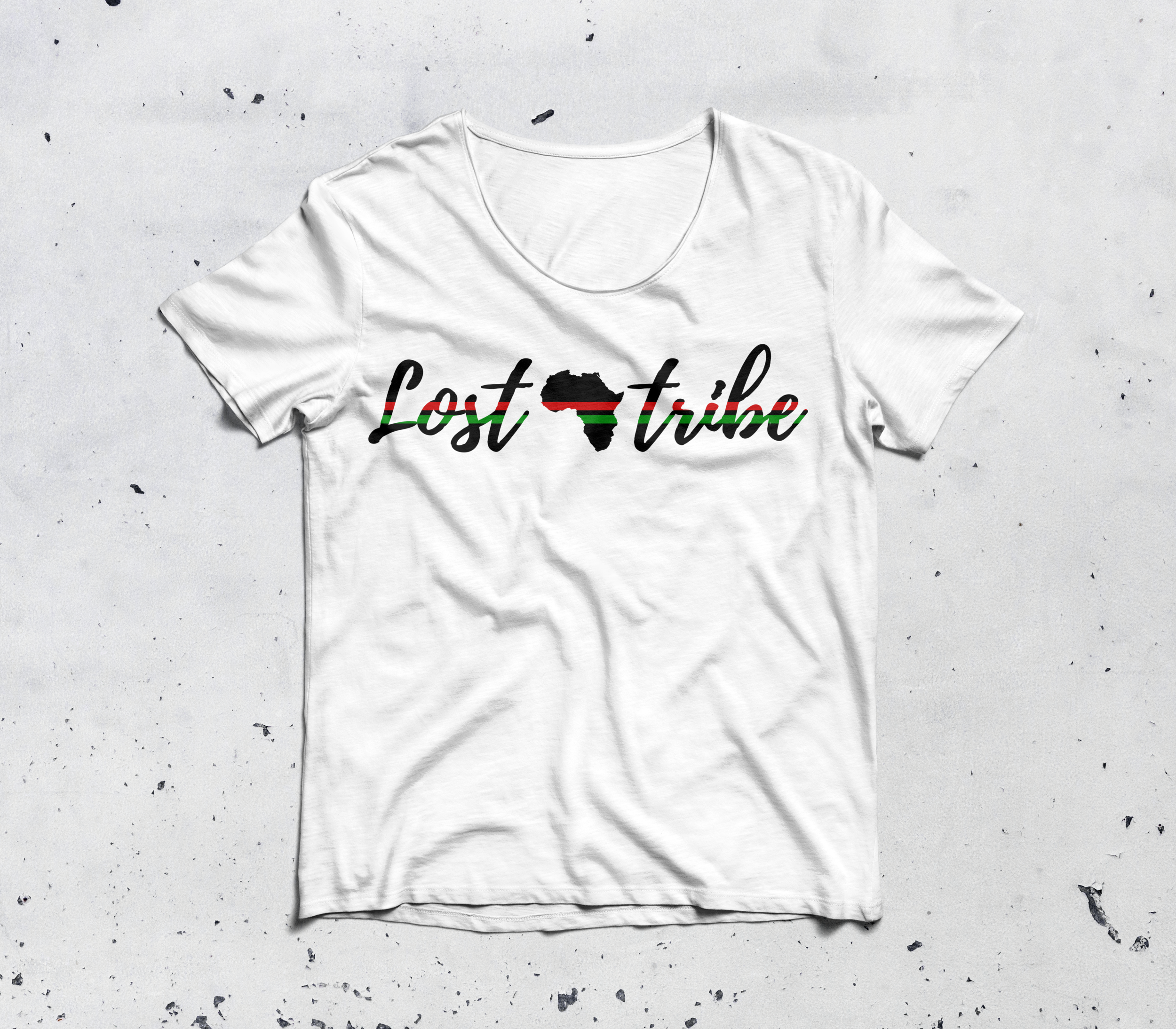 lost tribe shirt.png