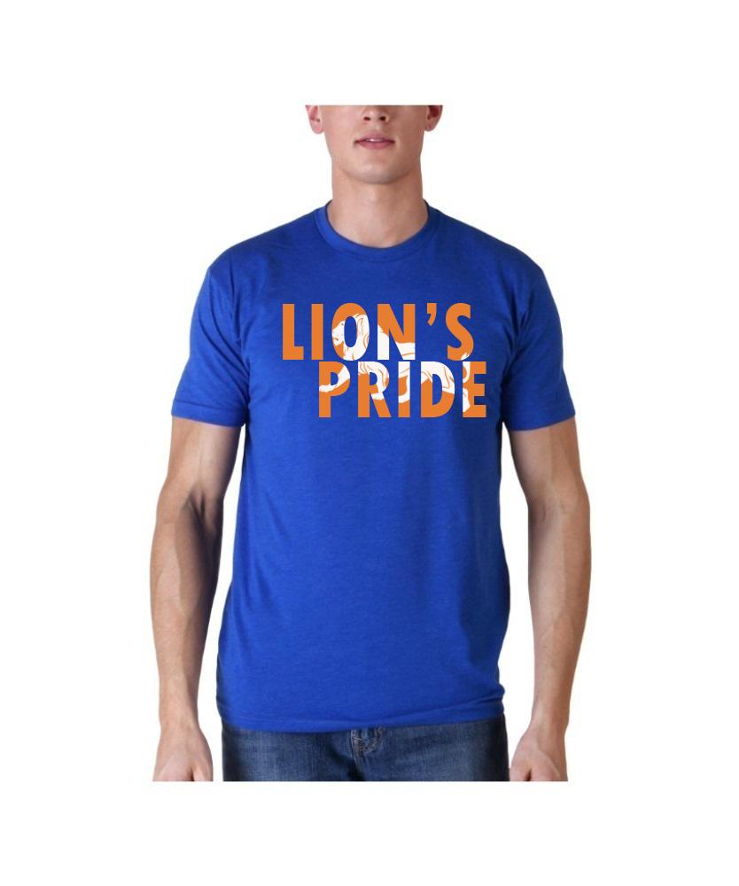 lionsprideshirt.png