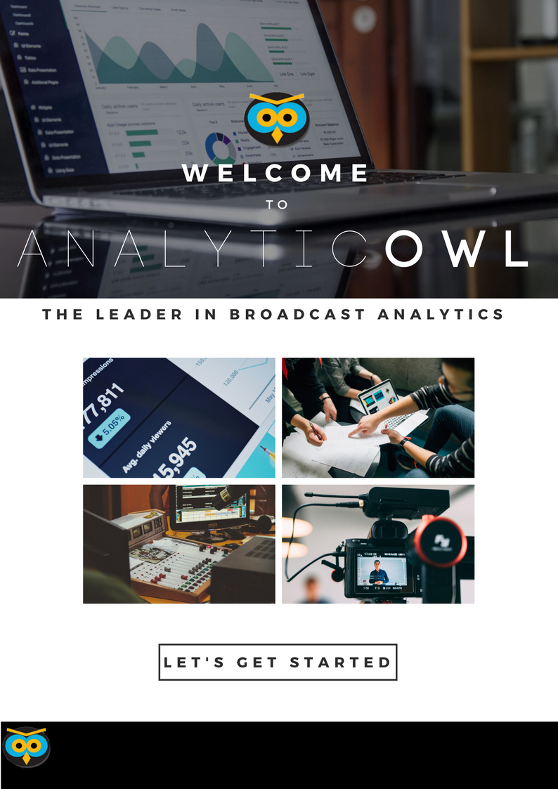 welcome to anlaytic owl white (5).png
