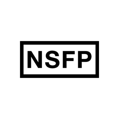 nsfp.jpg