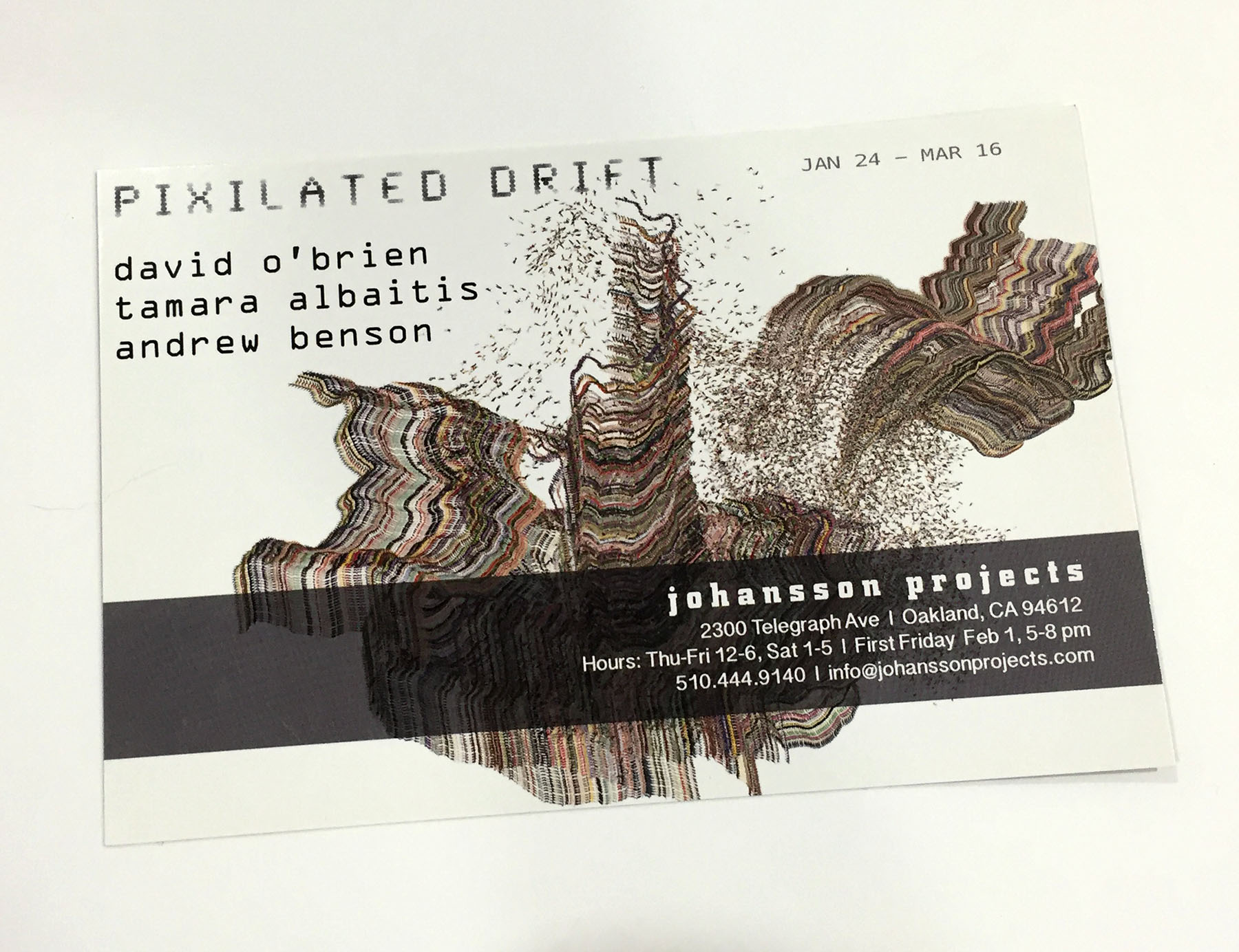 David_OBrien_johansson_projects_pixilated_drift.jpg