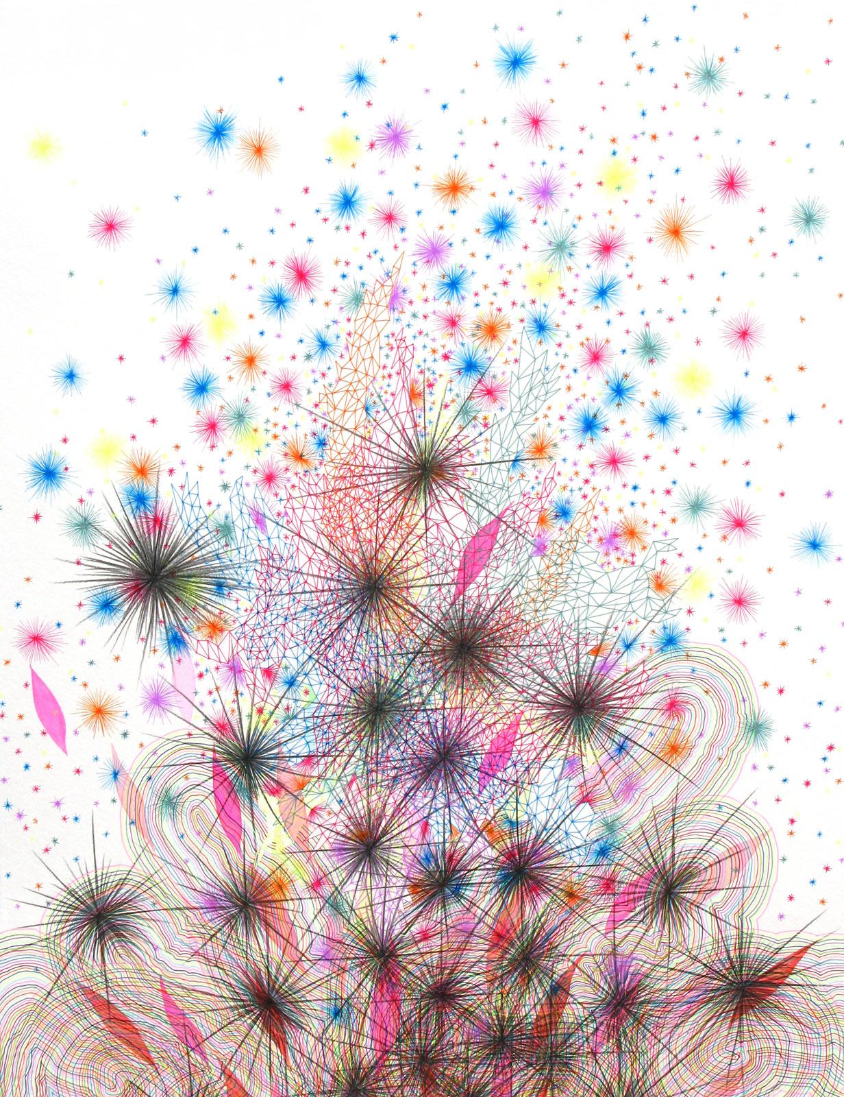 OBrien_D_08_Nebula.jpg