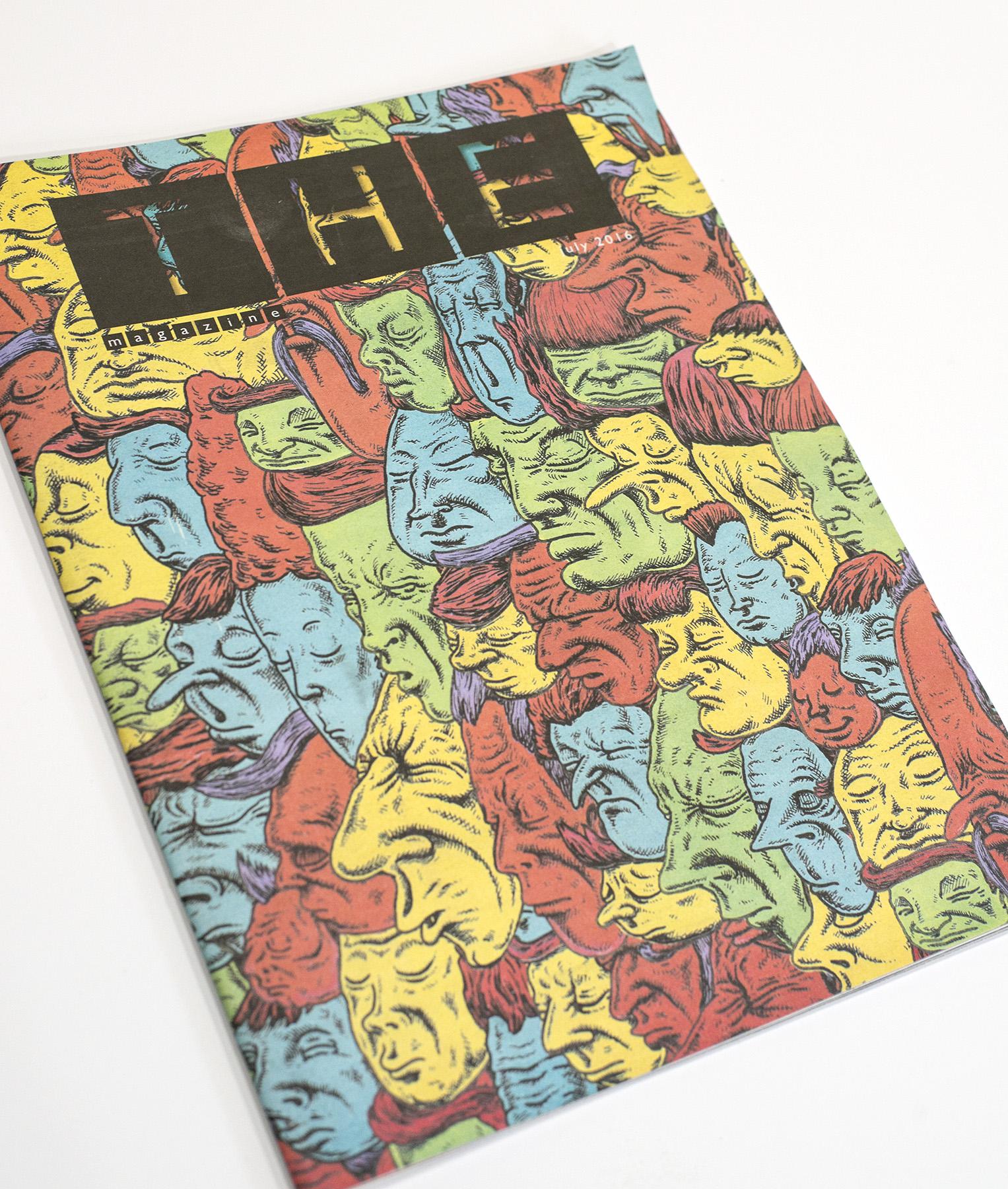 the magazine 01.jpg