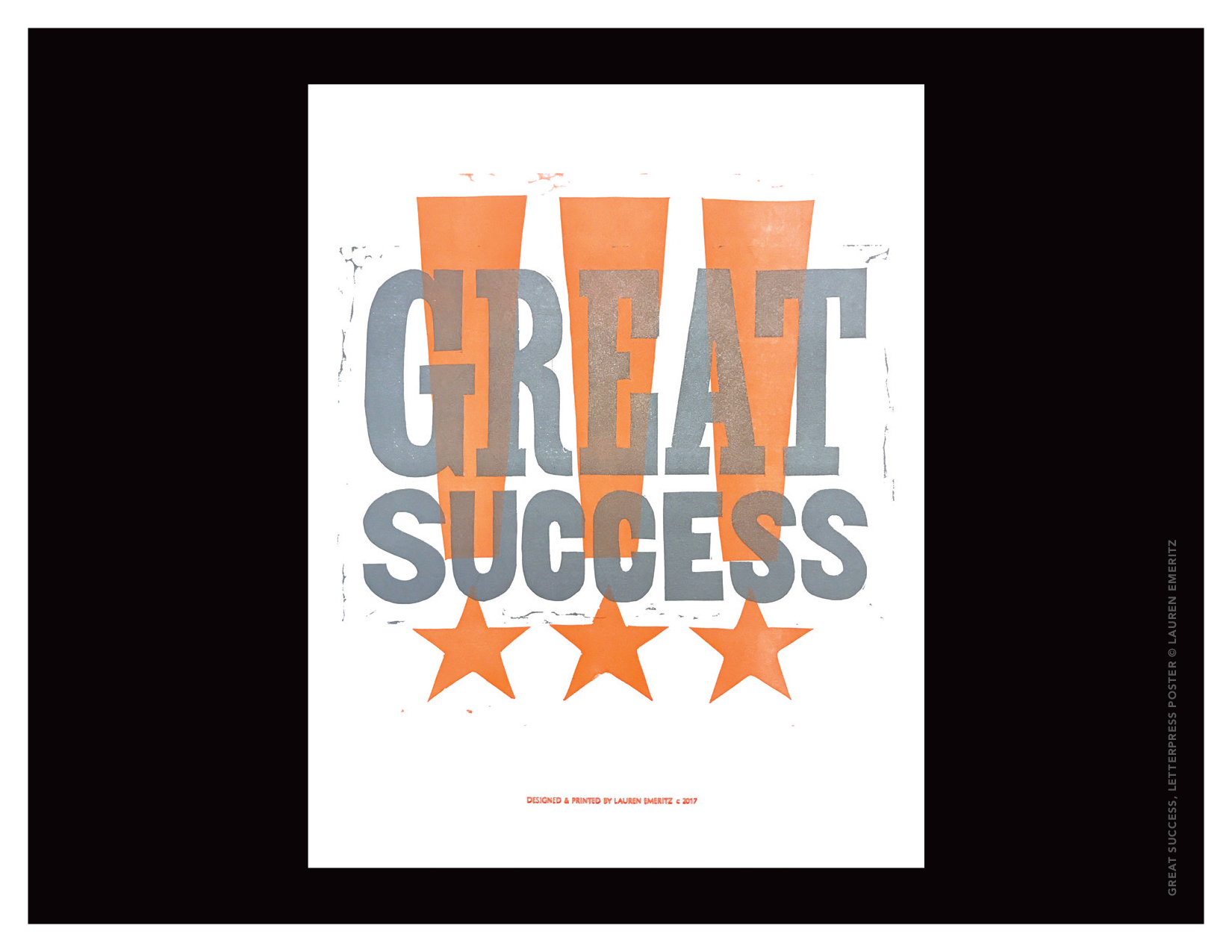 LE-Art-2017-GreatSuccess-Poster.jpg