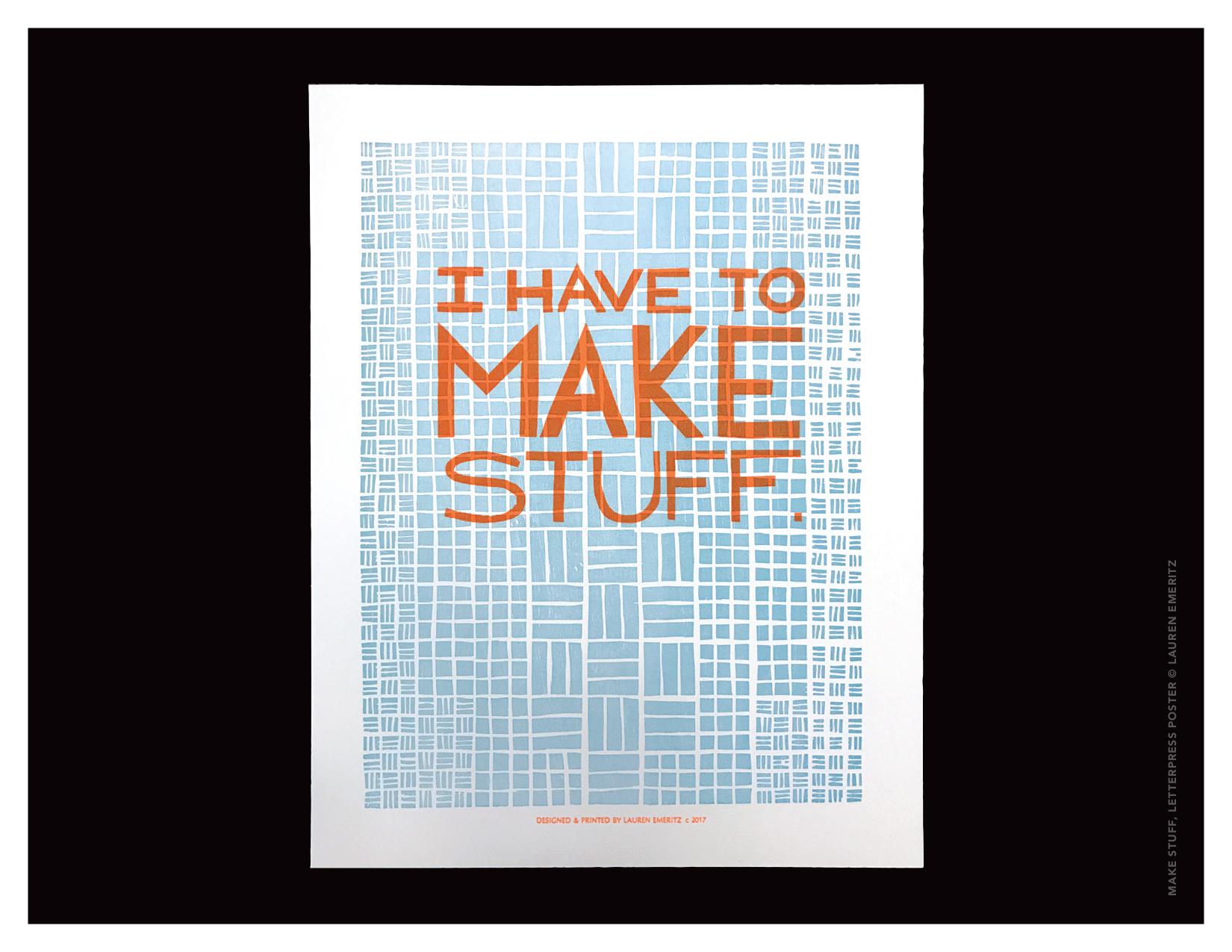 LE-Art-2017-MakeStuff-Poster.jpg