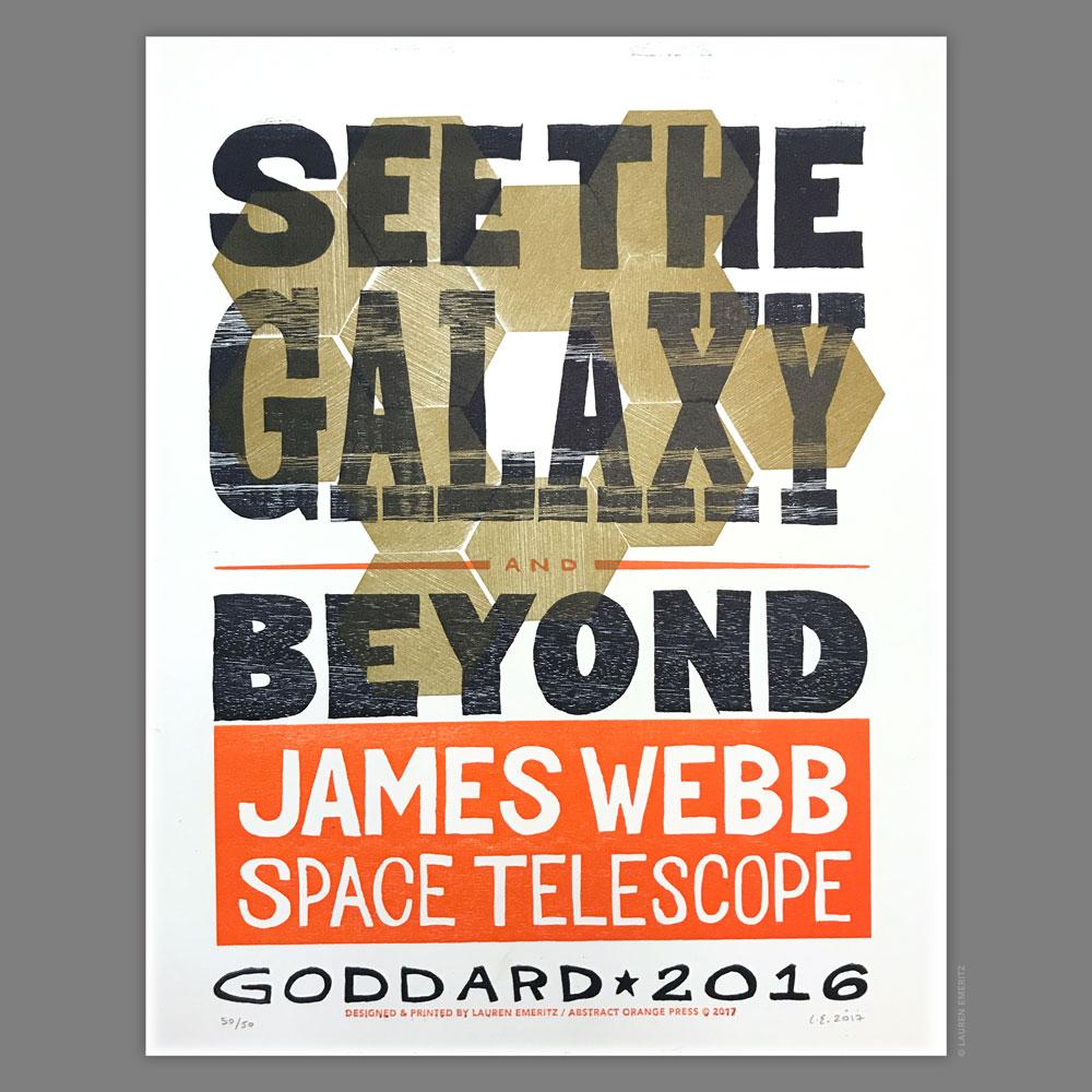 Print-Galaxy-01.jpg