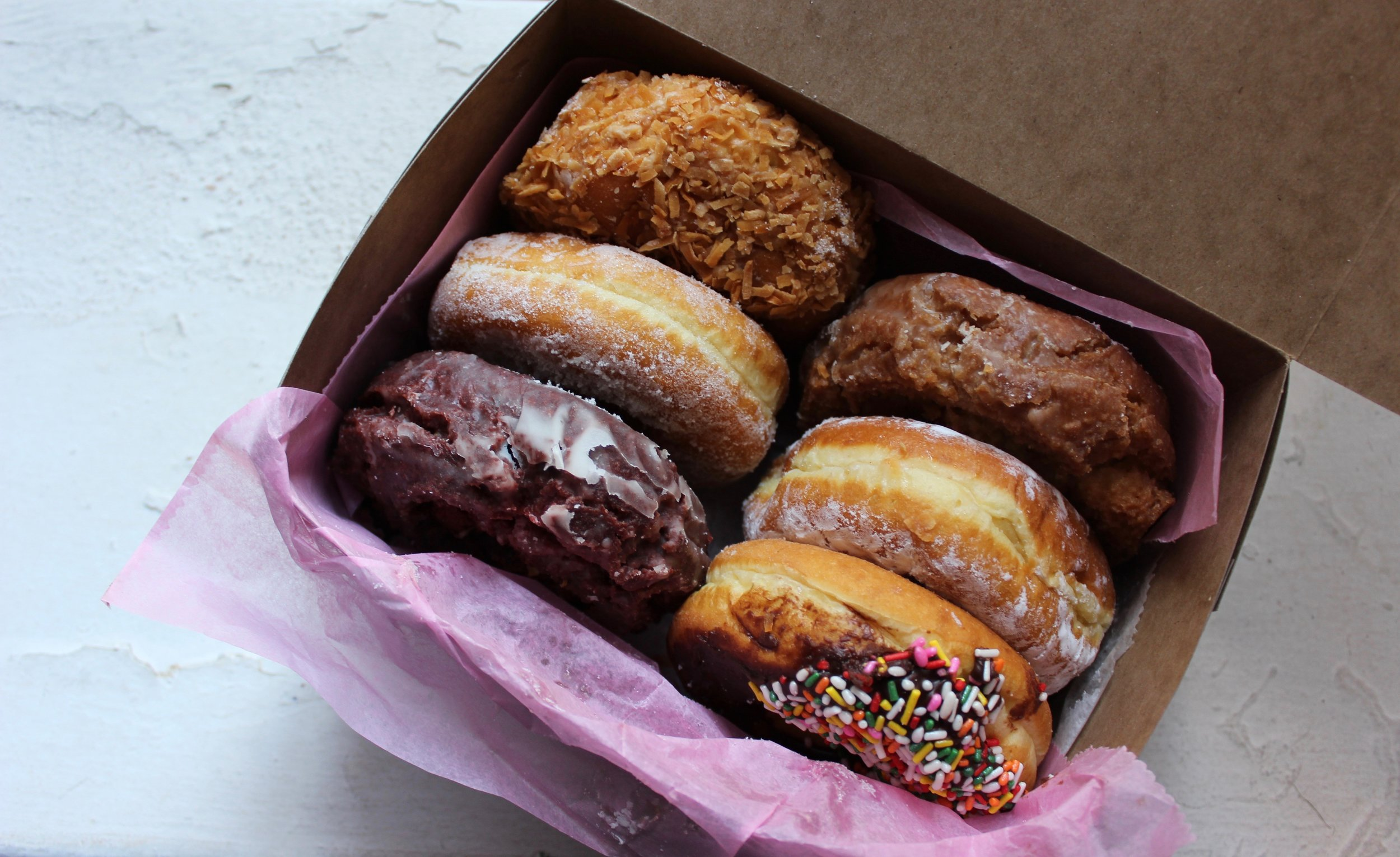new donut picture 2.jpg
