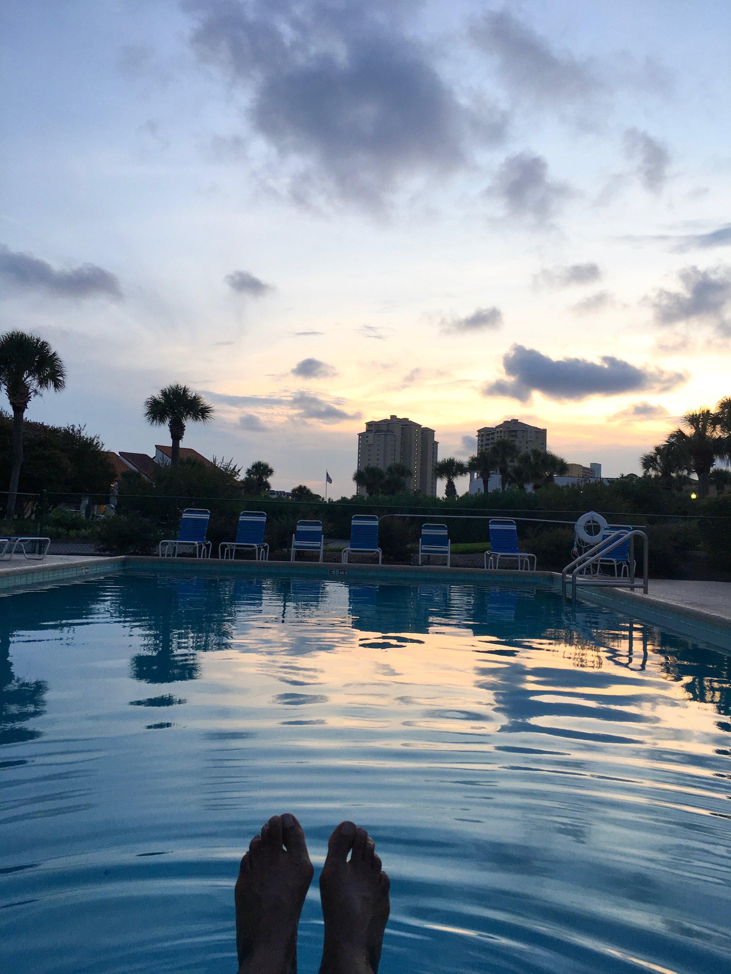 Learn the advantages of solo travel. Read more about the advantages of solo travel here >>  https://krodcollective.com/blog/advantagestosolotravel