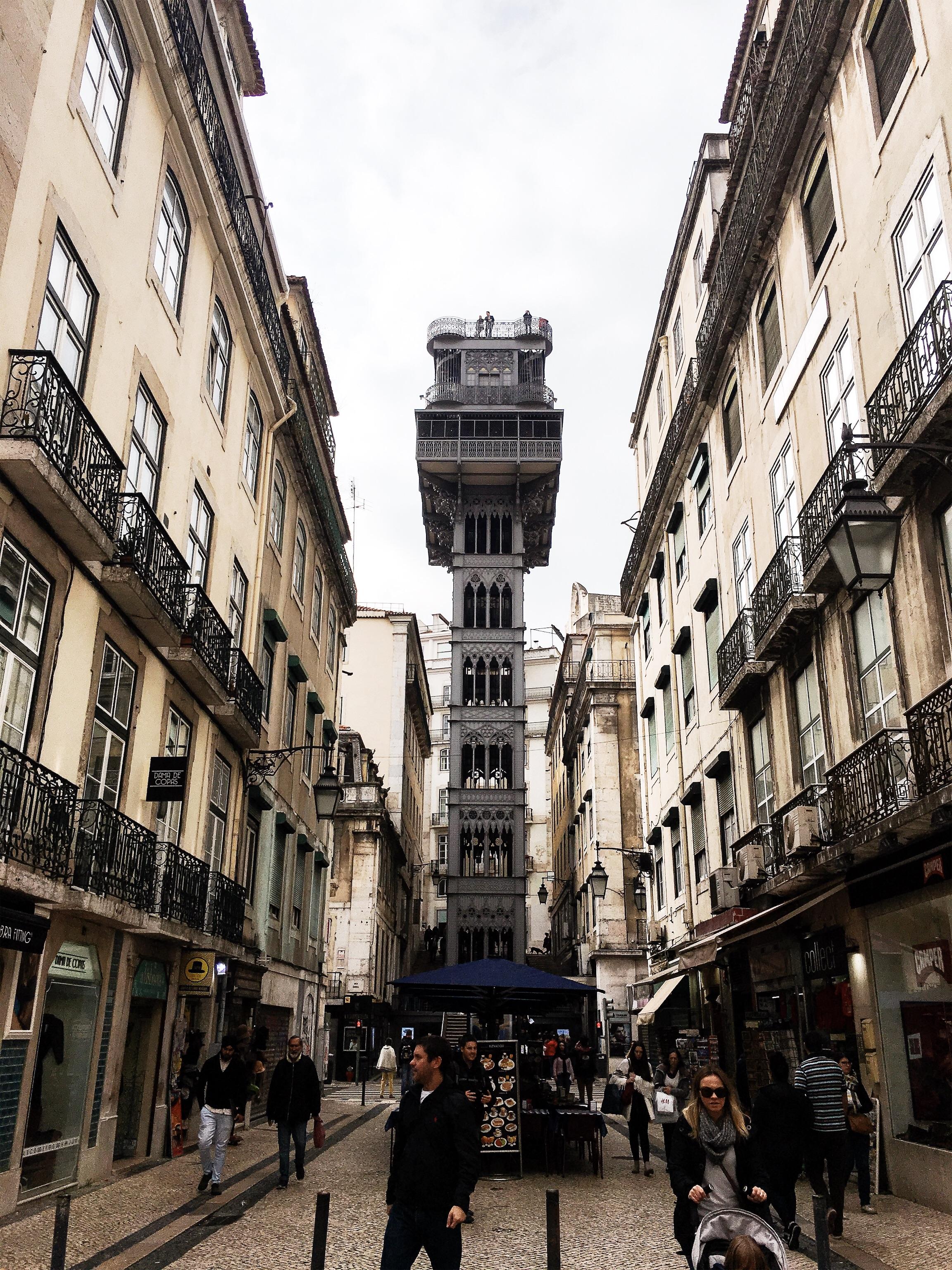 Lisbon 7.jpg