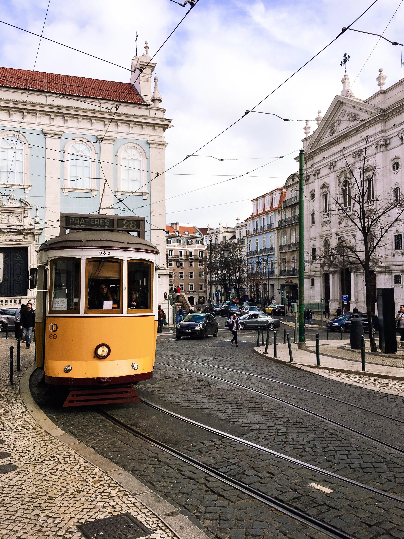 Lisbon 6.jpeg