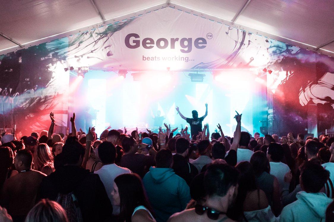 George FM - Electronic.jpg