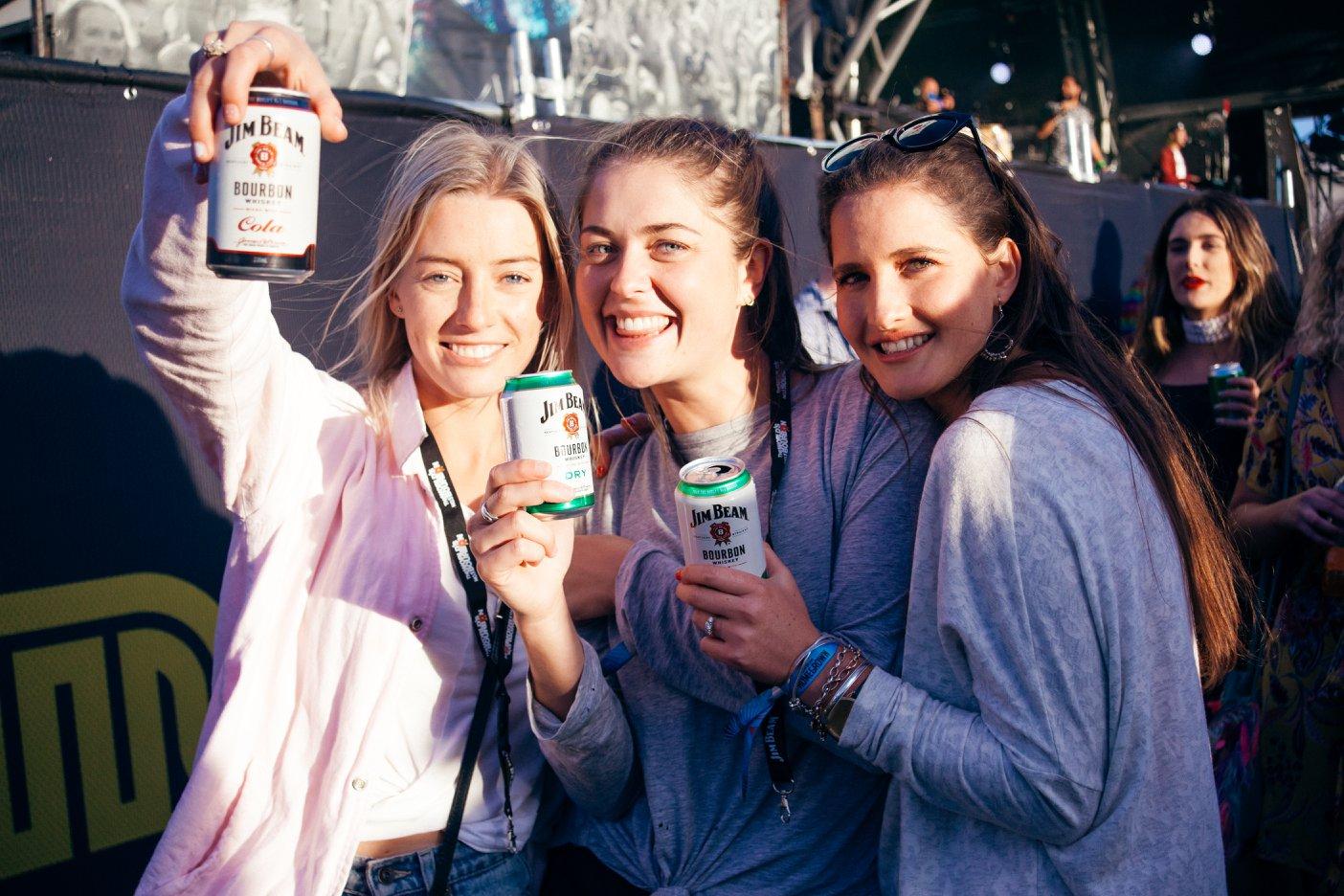 Girls with Beam.jpg