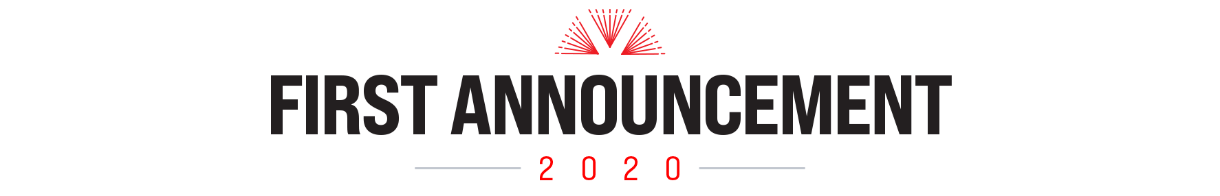 2020-FIRST-ANNOUNCE.png