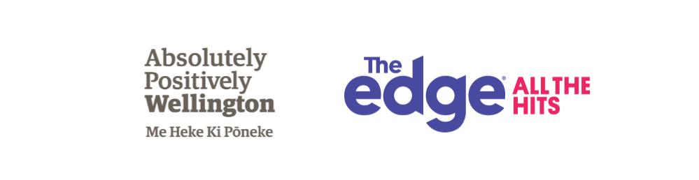 Edge Lock.PNG