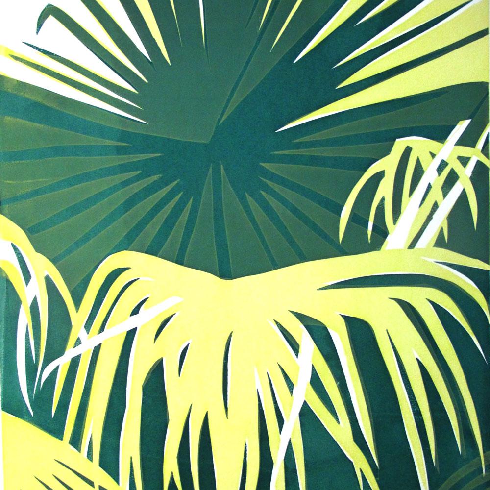fan-palm-sm.jpg