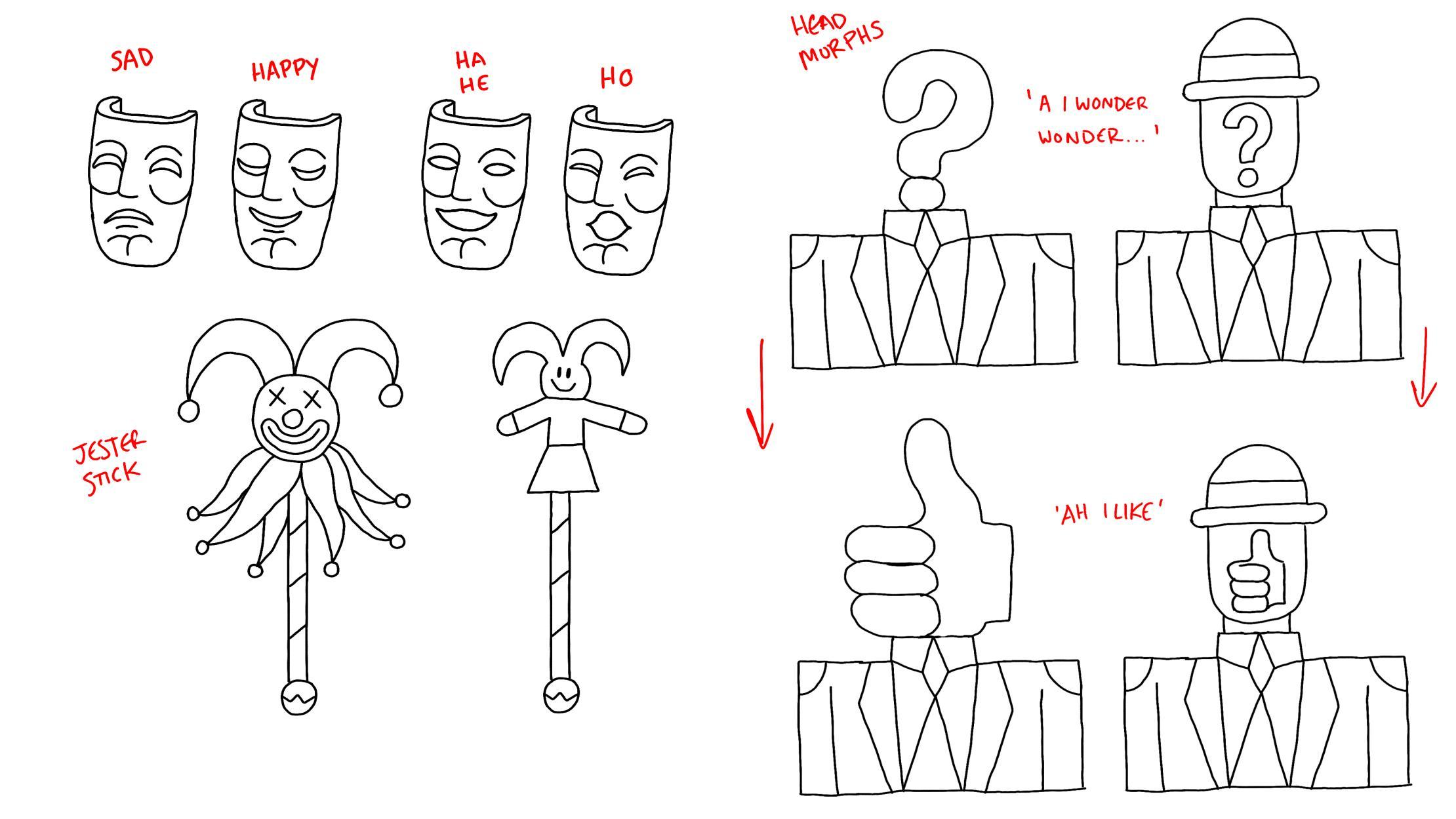 doodles06.jpg