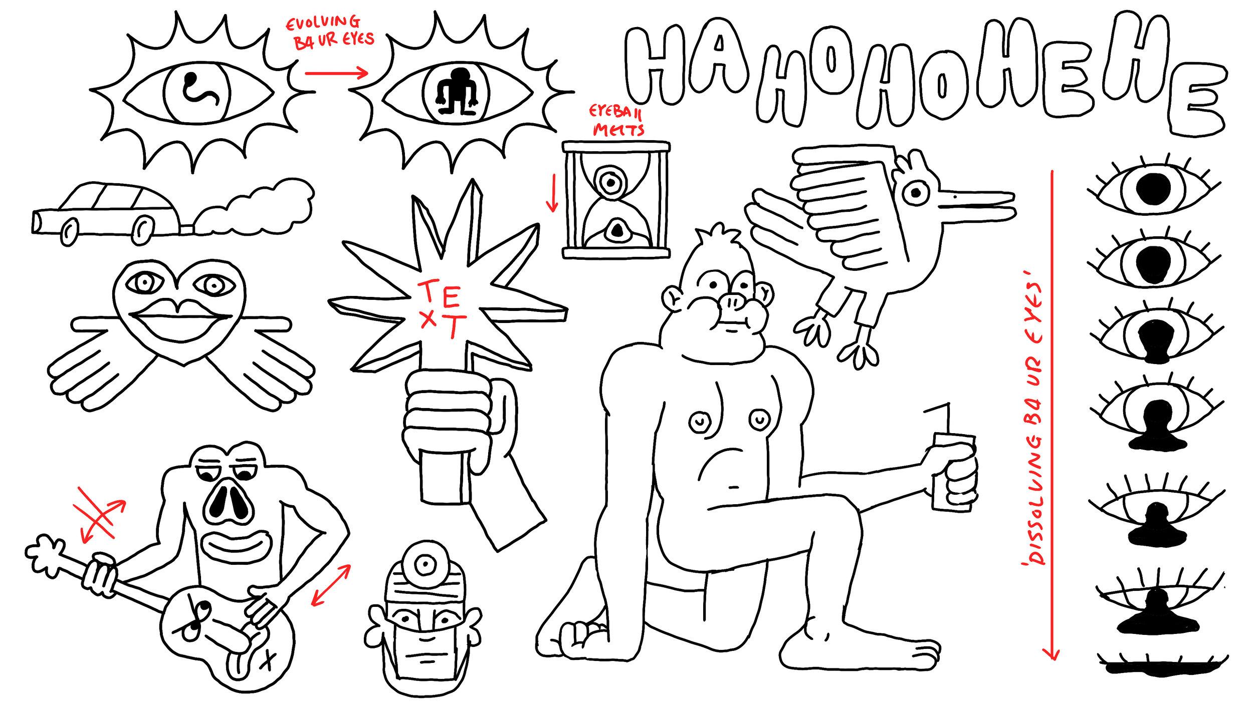 doodles01.jpg