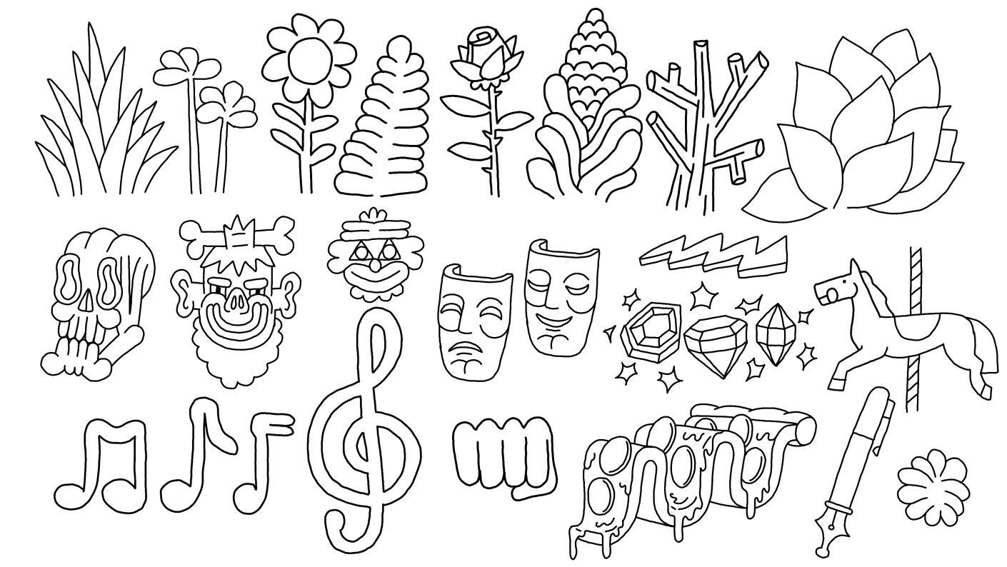 doodles05.jpg