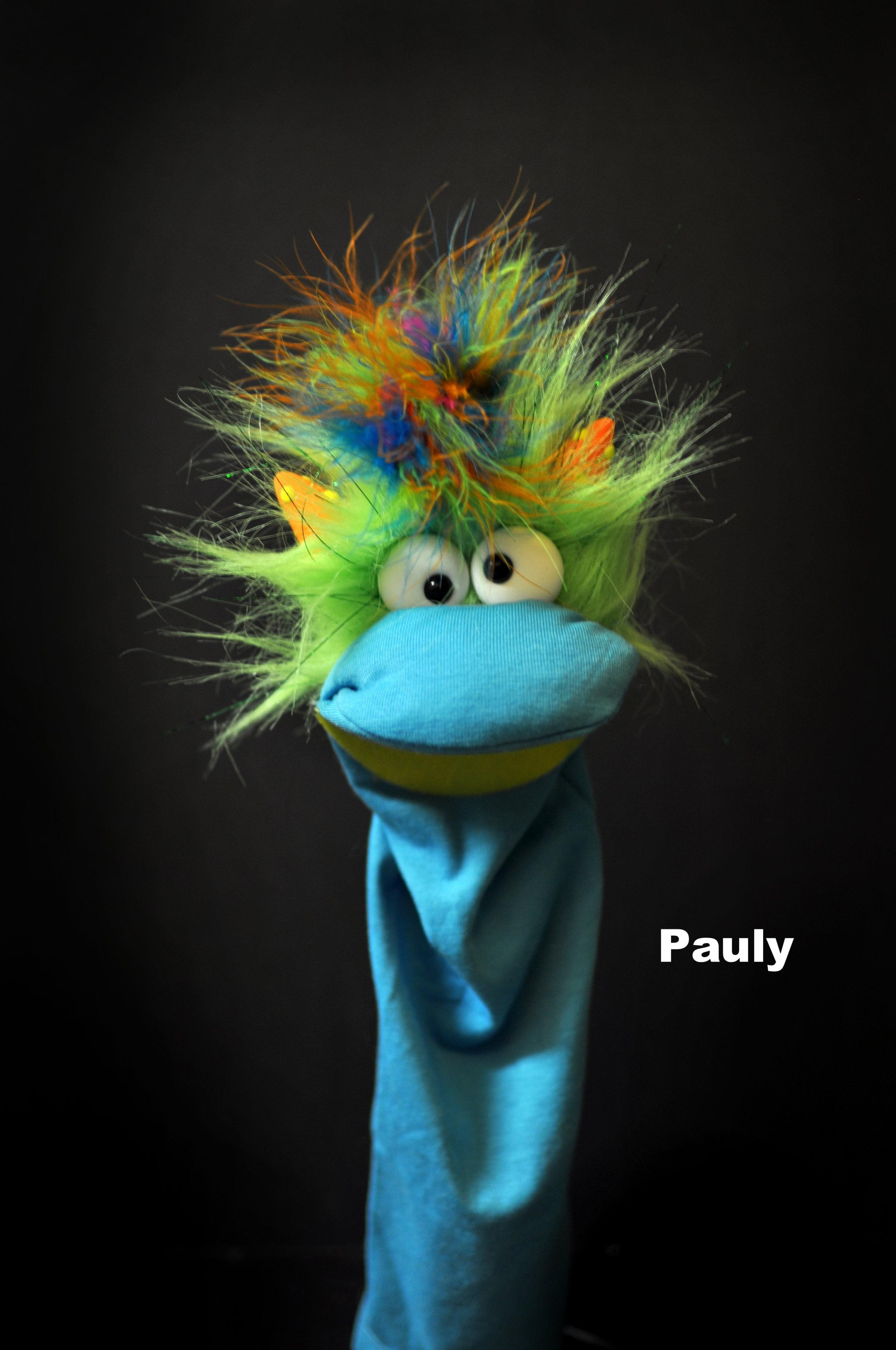 Pauly.jpg