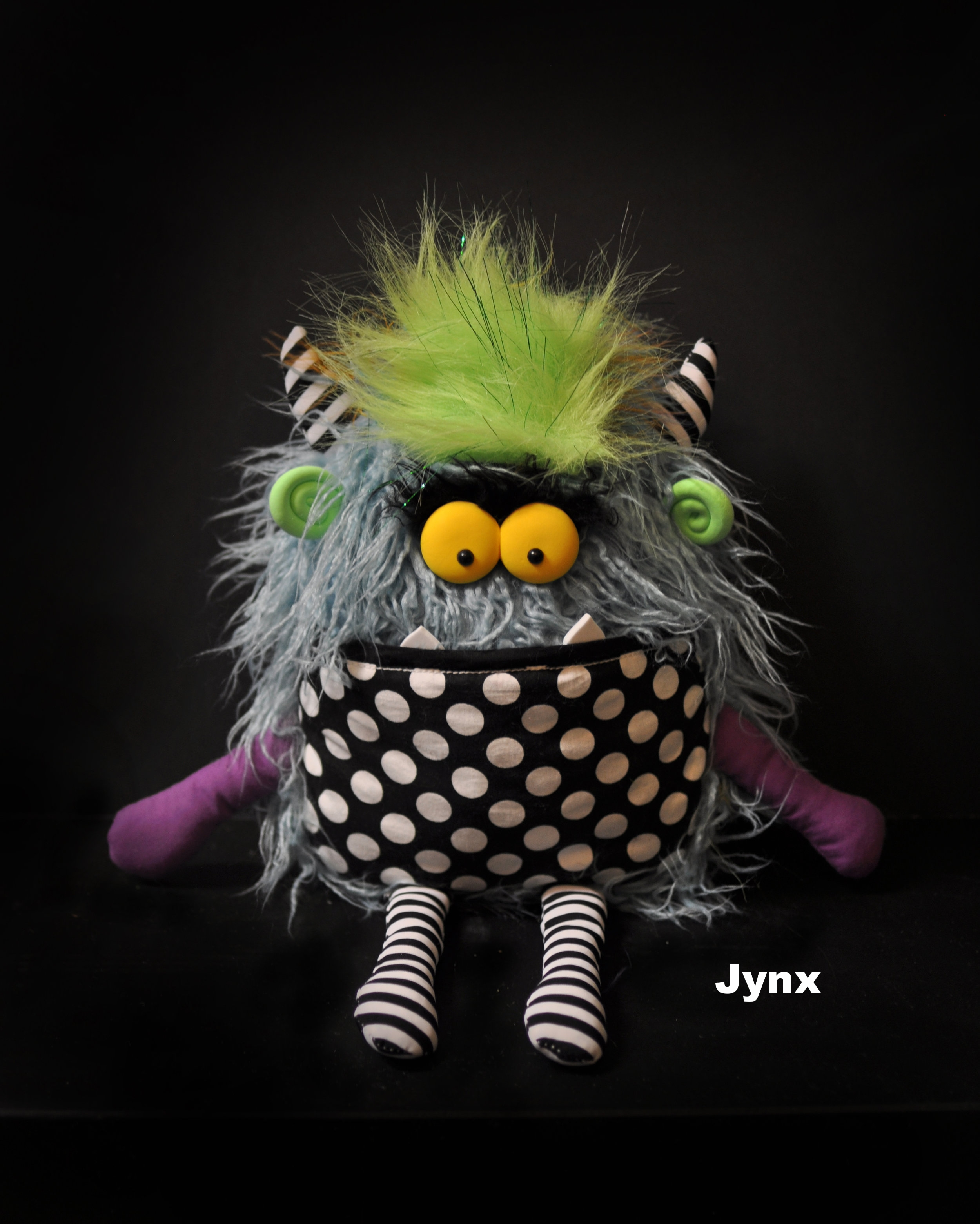 Jynx.jpg