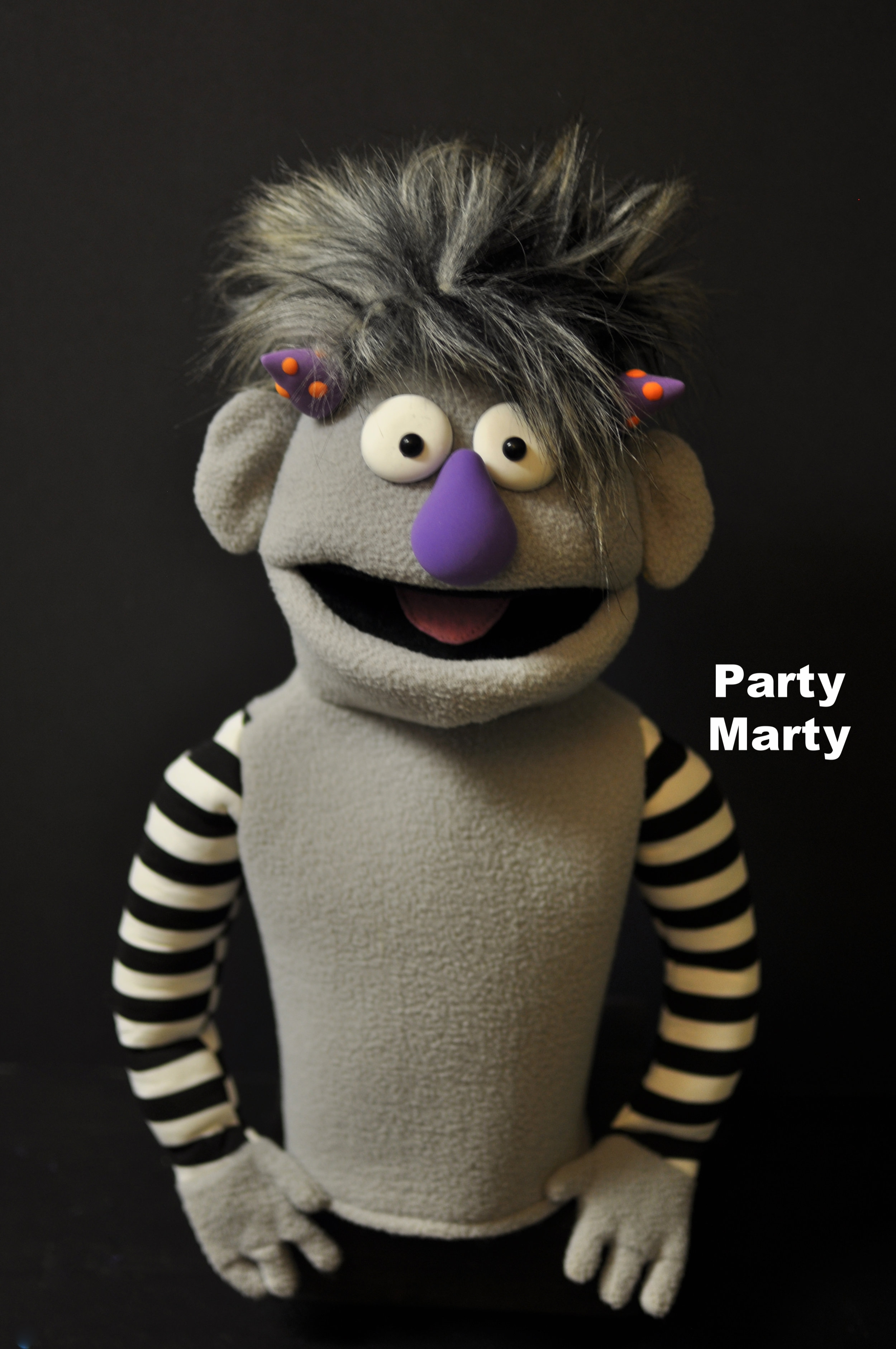 Party-Marty.jpg