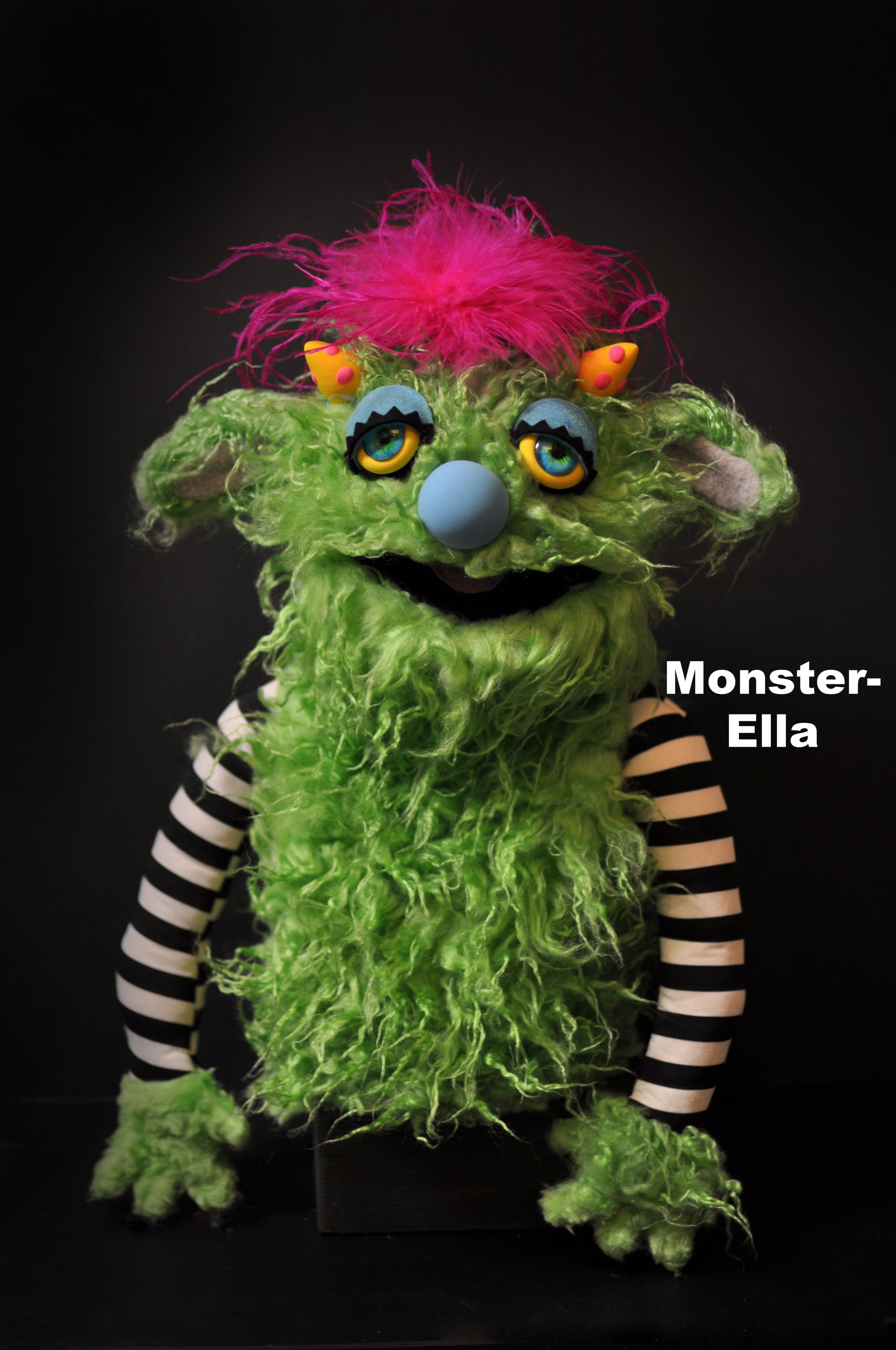 Monster-Ella.jpg