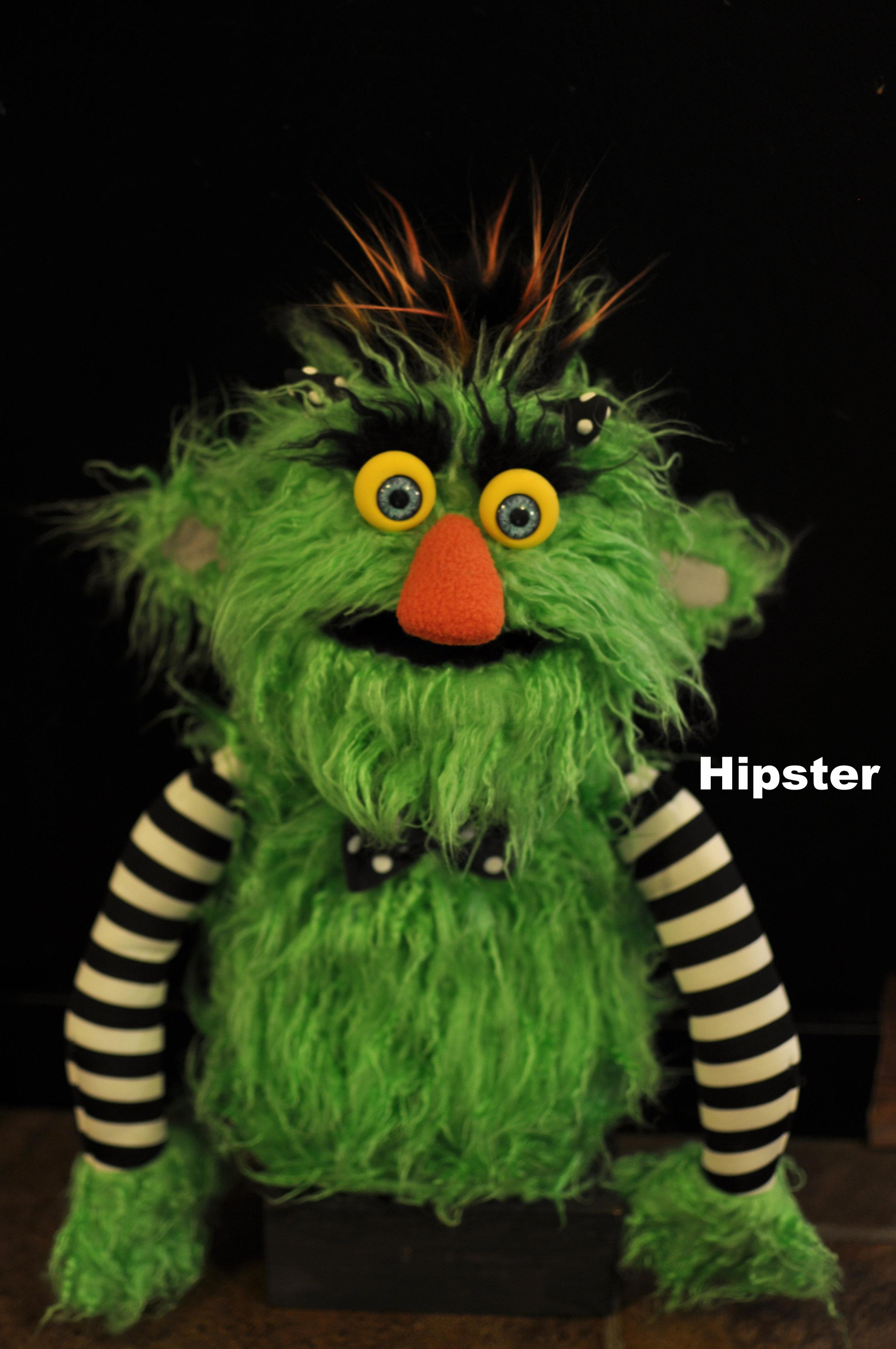Hipster3.jpg