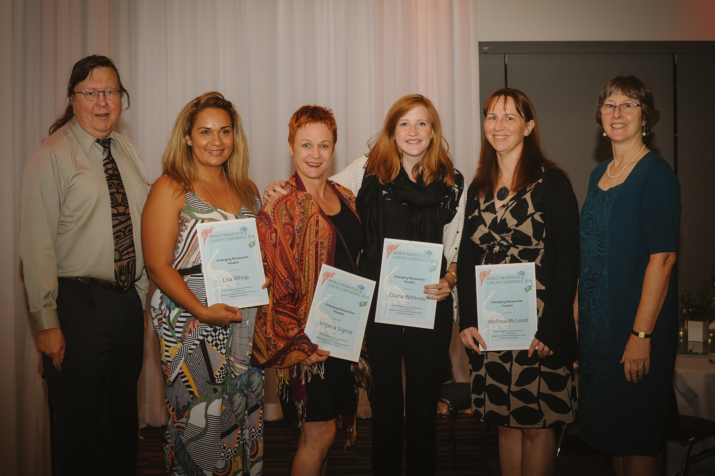 wicc_conference_dinner-38.jpg