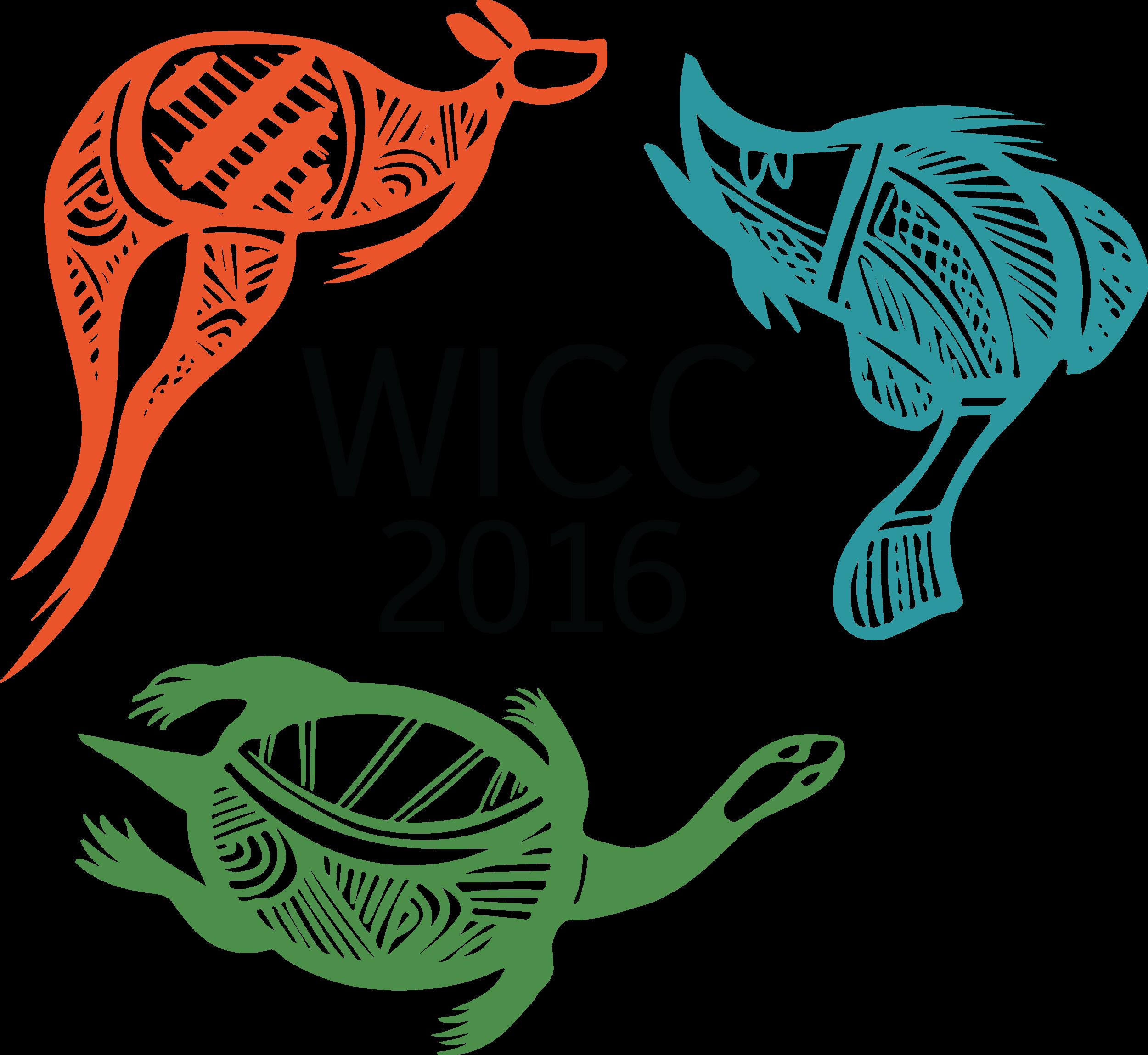 WICC_2016_LOGO_FINAL.png