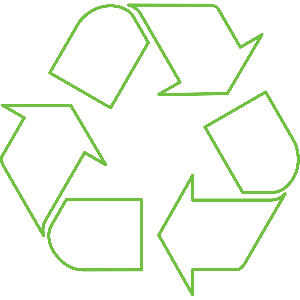 recycle_924762_70C041.png