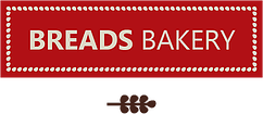 Breads logo.png