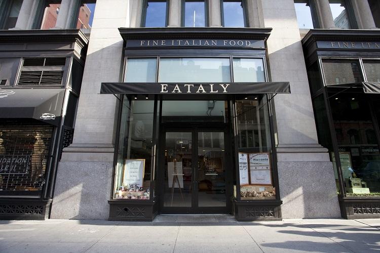 Eataly Flatiron.jpg
