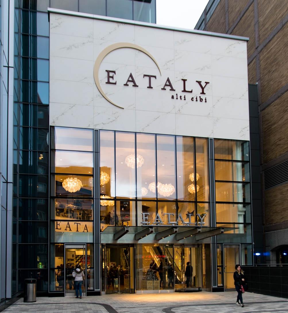 Eataly-Boston.jpg