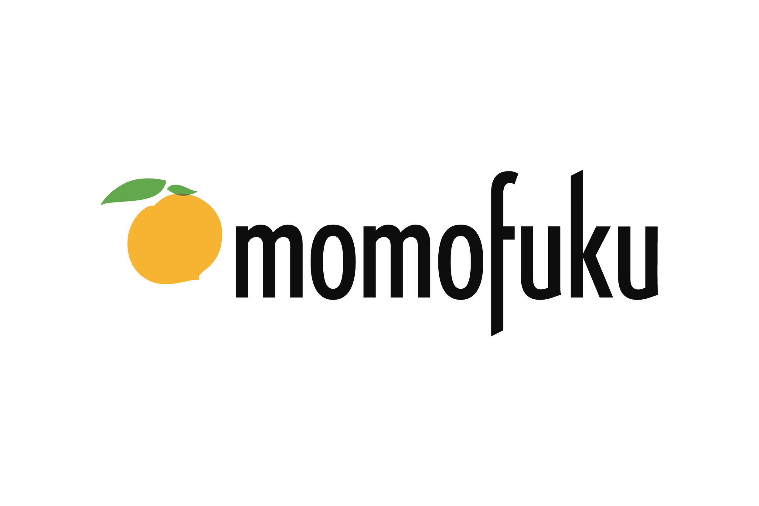 Momo logo full.jpg