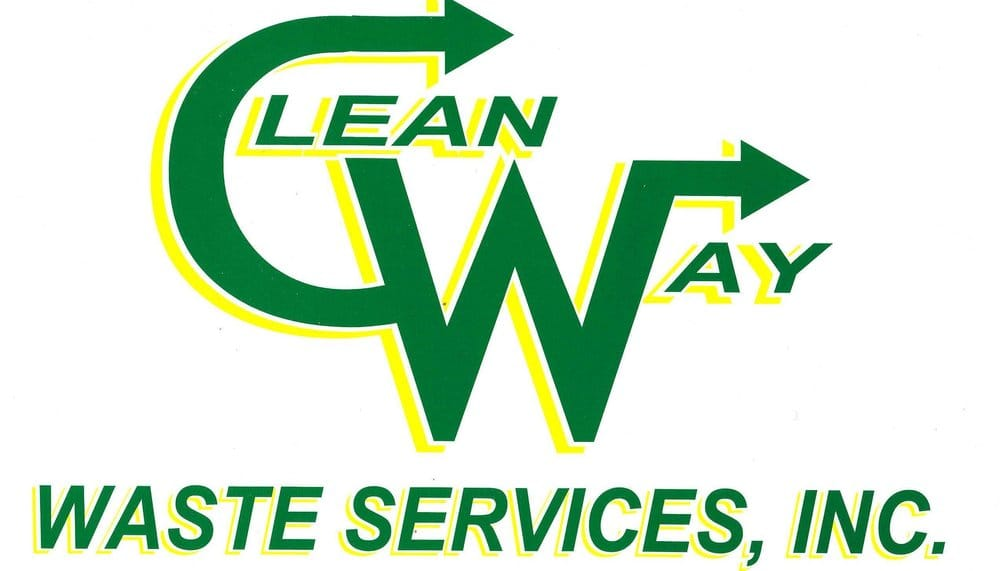 Clean Way Waste Logo Boston Hauler.jpg