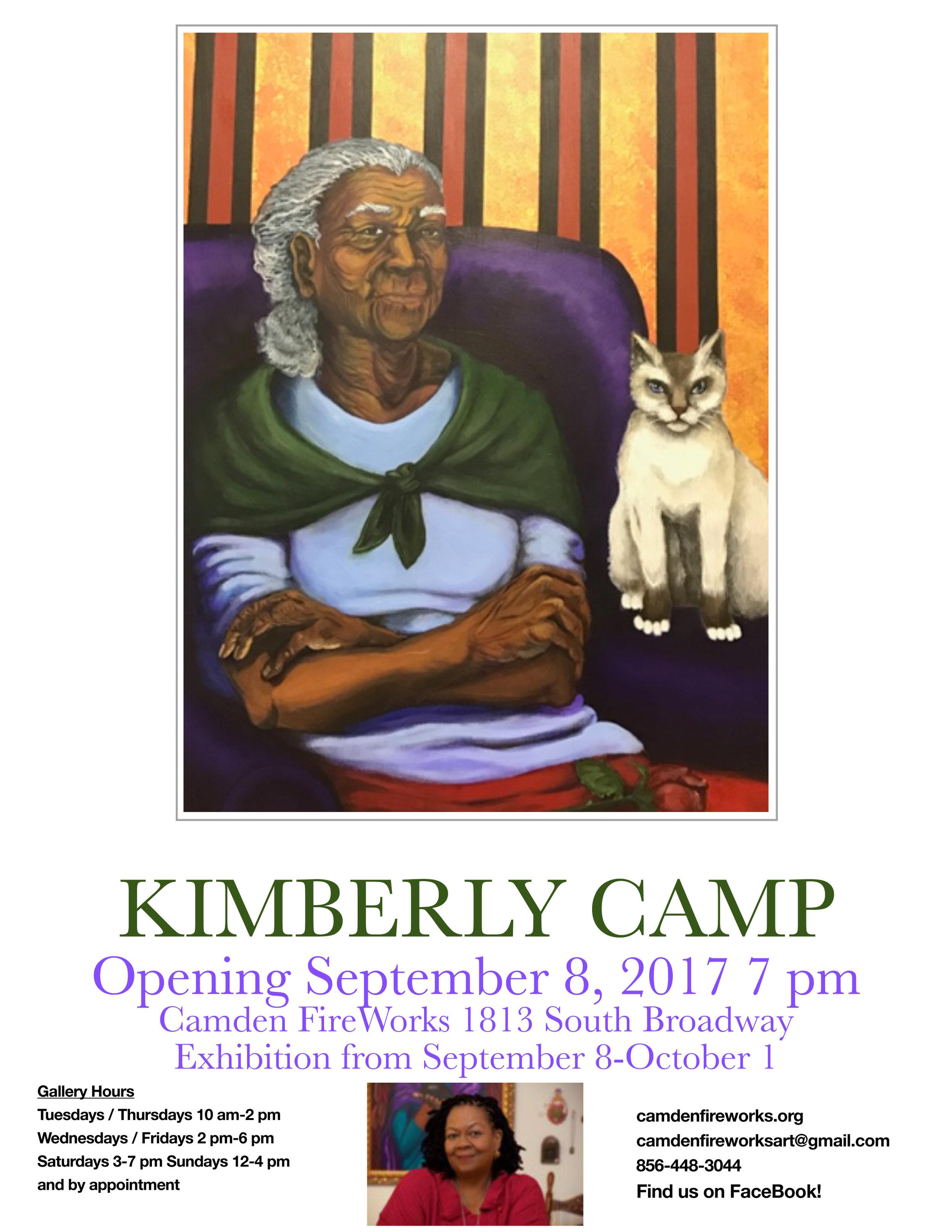 Camp Poster Sept 2017.jpg