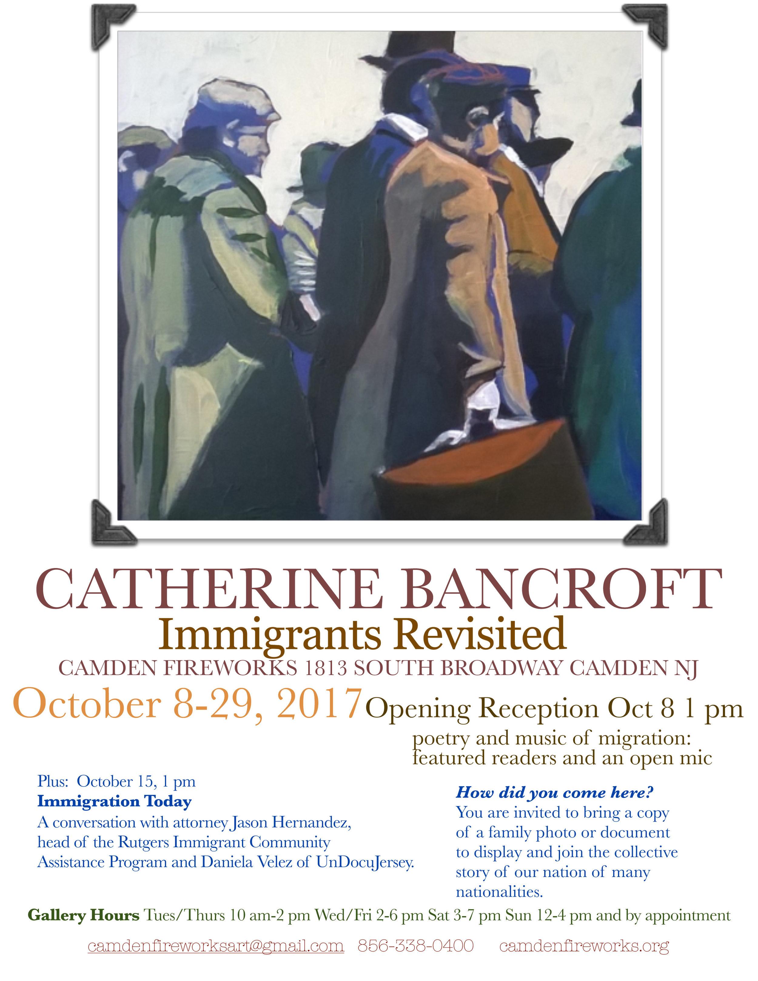 Bancroft Flyer October 2017.jpg