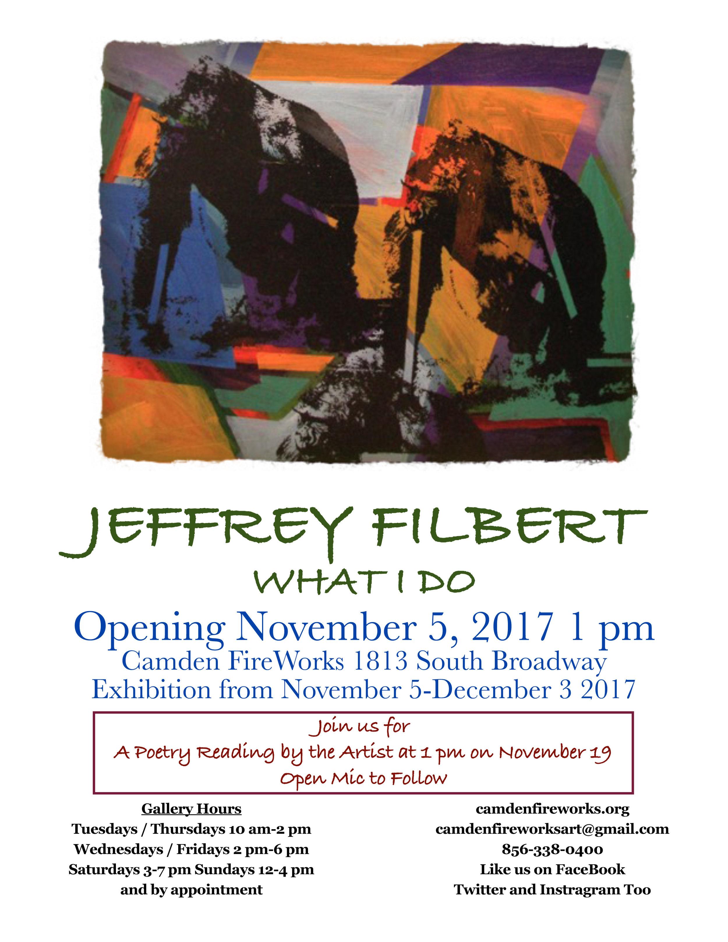 Filbert Poster November 2017.jpg
