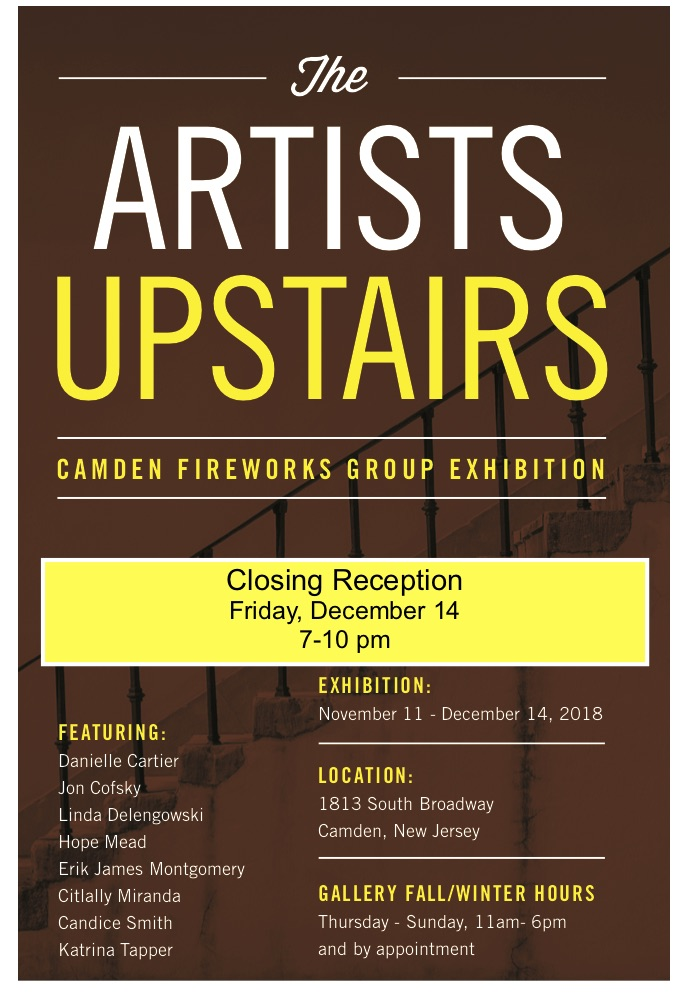 Artists Upstairs 2018 Closing Flyer PC.jpg