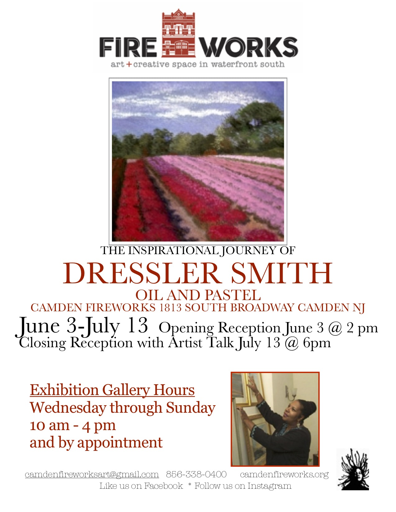 Smith Flyer June 2018 v2.jpg