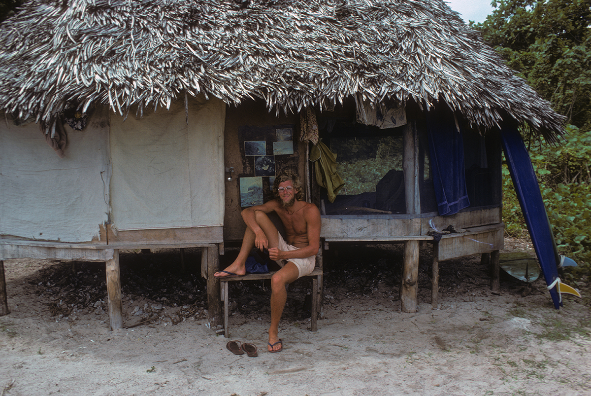 Samoa_Hut.jpg